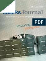 e Journal 2013102