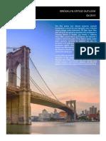 brooklyn.pdf