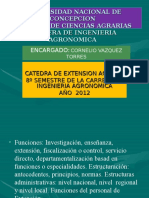 Capitulo II Extension