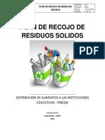 Plan de Recojo de RRSS -.pdf