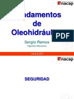 Olehidraulica Version 4.0