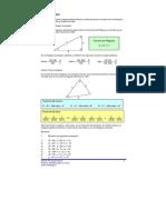 trigonometria_fisica