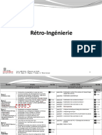 MEC3510 A2013 Bloc0452 Retroingenierie