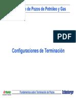 05 Configuraciones de Terminación