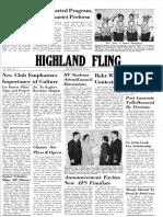 November 1, 1963