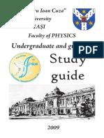 PhysicsEN (1)