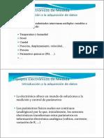Tema 1 Introducción Equipos Electrónicos de Medida (1)