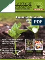 PDF Hortint Hortint 2009 72 CompletaRed