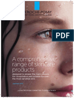 LRP Brand Portfolio