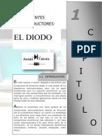 Manual de Lectronica Básica Definitivo Juan Quintana