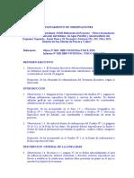 Levantamiento De Observaciones_EIA OQUENDO_0307_0607_0707 (1).doc
