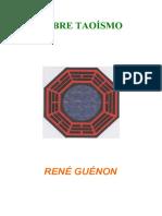 43a-Guénon-Sobre Taoísmo