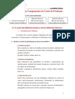 Cap._III_Fisc[1].pdf