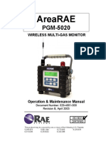 AreaRAE_RevB.pdf