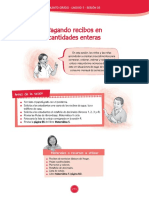 Documentos Primaria Sesiones Unidad05 QuintoGrado Matematica 5G-U5-MAT-Sesion05