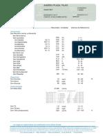 Analisis_22022015