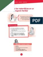 Documentos Primaria Sesiones Unidad05 QuintoGrado Matematica 5G-U5-MAT-Sesion02