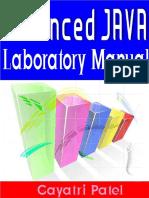 Osmora.advanced JAVA Laboratory Manual.2016%28epub%29