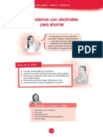 Documentos Primaria Sesiones Unidad05 QuintoGrado Matematica 5G-U5-MAT-Sesion09