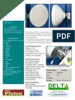 Pluton PTX27 06 v4 Ds