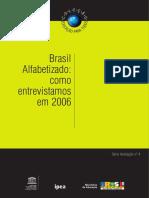 Brasil Alfabetizado