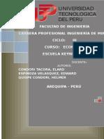 Escuela keynesiana.docx