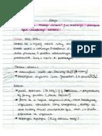 Notatki polski romantyzm