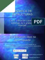 2 Vibracion Libre 2011