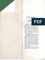 Puertas de castros gallegos. Florentino Lopez Cuevillas .PDF
