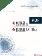 Cubase_6.5_New_Features.pdf