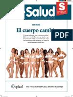 Suple Salud 24 02 2016