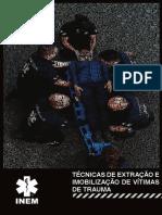 20140108170849228838.pdf