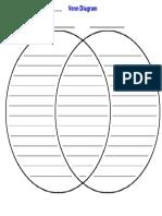 venn-diagram  1