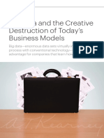 Big+Data+and+the+Creative+Destruction+of+Todays+Business+Models