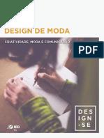 160118-dsgn-ementa-intensivo-moda.pdf