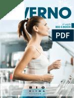 Bioritmo eBook Treinos para o Inverno