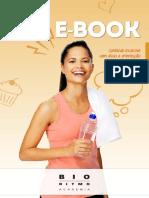 Bioritmo eBook TPM