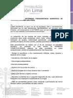 Cirugía-3era-molar.pdf