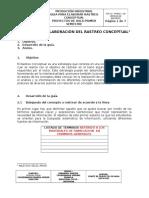 Guía Rastreo Conceptual (1)