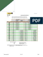 tarifas de motor.pdf
