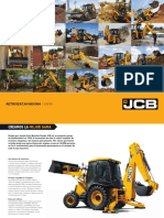 catalogos jcb ventas