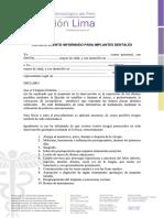 Implantes.pdf