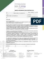 Prótesis-Fija.pdf