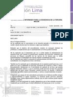 Tercer-Molar.pdf