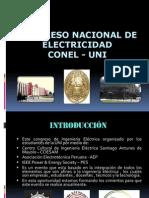 Electric Id Ad+ +Presentacion+PPT