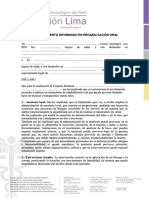 Tratamiento-General.pdf
