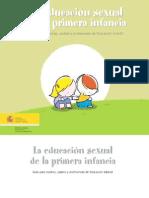 Mat_118_Educación sexual infancia