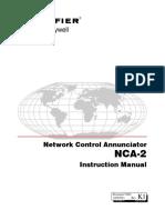 NCA-2