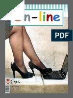 Revista on Line..