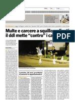 15.09.08 Il Bologna